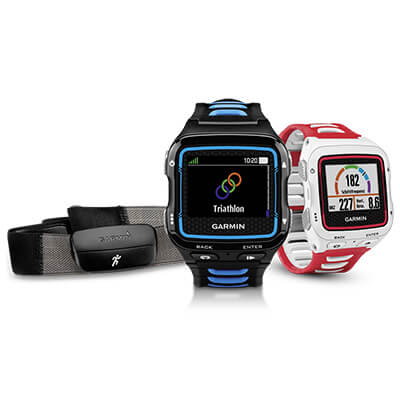 garmin forerunner 920xt pulsuhr hier im test. Black Bedroom Furniture Sets. Home Design Ideas