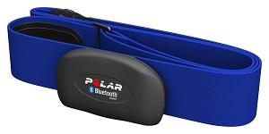 Pulsuhr-Pulsuhren-Test-kaufen-mit-Brustgurt-ohne-Brustgurt-Polar-Garmin-TomTom-Pulsmesser-GPS-Laufuhr-Sportuhr
