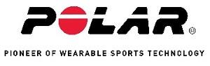 Pulsuhr Pulsuhren Test kaufen mit Brustgurt ohne Brustgurt Polar Garmin TomTom Pulsmesser GPS Laufuhr Sportuhr Fitnessuhr Laufuhren Sportuhren Fitnessuhren