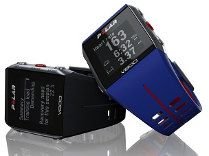 Polar V800 Test kaufen Polar Pulsuhren Uhren GPS mit ohne Brustgurt Polar Sportuhr Polar Fitnessuhr