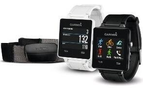 Pulsuhr Pulsuhren Test kaufen mit Brustgurt ohne Brustgurt Polar Garmin TomTom Pulsmesser GPS