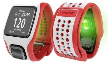 TomTom Runner Cardio, Pulsuhr Test, Pulsmesser, Pulsuhr ohne Brustgurt, Polar Uhren, Polar Pulsuhr, Polar Uhr, Sportuhr, Herzfrequenz, Pulsuhr kaufen, Fitnessuhr, Pulsuhren Test, Pulsmesser kaufen, Activity Tracker Test, Activity Tracker kaufen,