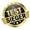 Brotbackautomat Test kaufen Brotbackmaschine Testsieger