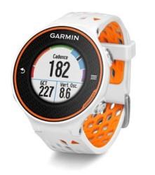 Garmin Forerunner 620 Test, Pulsmesser, Pulsuhr, Polar, GPS Pulsuhr ohne Brustgurt