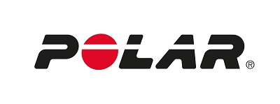Polar FT7 Test, Polar Pulsuhr, Pulsmesser mit Brustgurt, Laufuhr, Sportuhr