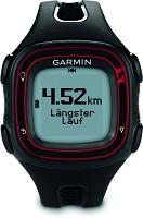 Garmin Forerunner 10 GPS, 620, Polar TomTom Pulsuhr Pulsmesser Test, Sportuhr, Pulsuhren, Laufuhren, Polar M400 V800,
