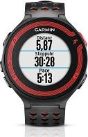 Garmin Forerunner 220 GPS, 620, Polar TomTom Pulsuhr Pulsmesser Test, Sportuhr, Pulsuhren, Laufuhren, Polar M400 V800,