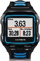 Garmin Forerunner 902 XT, Pulsmesser Pulsuhr Test, Laufuhr, Sportuhr, Polar TomTom Mio Alpha Laufuhr ohne Brustgurt, Activity Tracker