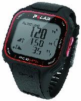 Polar RC3, Garmin Forerunner 220 GPS, 620, Polar TomTom Pulsuhr Pulsmesser Test, Sportuhr, Pulsuhren, Laufuhren, Polar M400 V800,