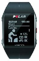 Polar V800, Garmin Forerunner, Pulsmesser Pulsuhr Test, Laufuhr, Sportuhr, Polar TomTom Mio Alpha Laufuhr ohne Brustgurt, Activity Tracker