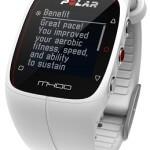 Polar Pulsuhr M400 Pulsuhren Test kaufen, Garmin, GPS, TomTom,