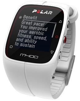 Pulsuhr Polar M400 Test, Pulsmesser, ohne Brustgurt, Polar Uhren, Laufuhr, Sportuhr, kaufen, Fitnessuhr, Pulsuhren, Activity Tracker kaufen
