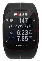 Polar m400, Garmin Forerunner , Pulsmesser Pulsuhr Test, Laufuhr, Sportuhr, Polar TomTom Mio Alpha Laufuhr ohne Brustgurt, Activity Tracker