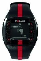 Pulsuhr Ft7m, Polar m400 V800, Garmin Forerunner 220 225 620 920, TomTom Runner, Pulsuhr, Pulsmesser Test, Sportuhr,