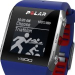 Pulsuhr Test kaufen Polar v800 Polar Pulsuhrren Polar Uhren Polar GPS Pulsmesser