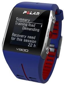 Polar V800 Test kaufen Polar Pulsuhren Uhren GPS mit ohne Brustgurt