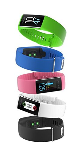 Fitness Armband Fitness Tracker Garmin, Polar, Test, kaufen, Jawbone Activity Tracker, Polar 360 1