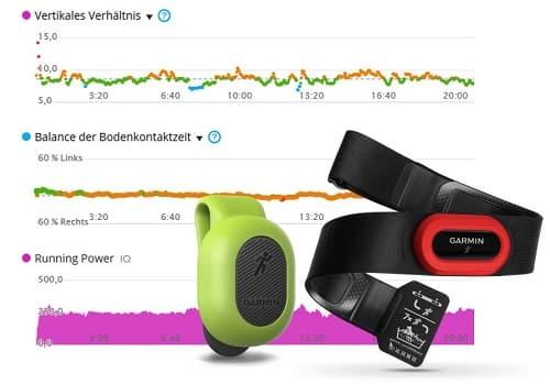 garmin forerunner 645 gps pulsuhr und smartwatch mit musik. Black Bedroom Furniture Sets. Home Design Ideas