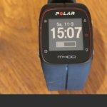 Pulsuhr Test kaufen Pulsuhren Polar Garmin TomTom Brustgurt mit ohne Sportuhr Sportuhren Vergleich Fitnessuhr