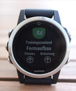 Garmin Fenix 5, Garmin Uhr Fenix 3 HR, Fenix 5S 5X, Test kaufen Vergleich, Sapphiere, Saphir Fitnessuhr, Sportuhr