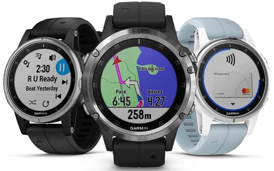 pulsuhr test pulsmesser von polar garmin mit und ohne. Black Bedroom Furniture Sets. Home Design Ideas